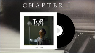 ToR+ TV Special Chapter I : The Journey