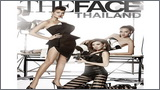 The Face Thailand Season 2