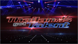 Thailand's Got Talent Season 7