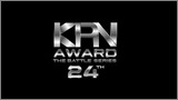 KPN AWARD 24th The Battle Series